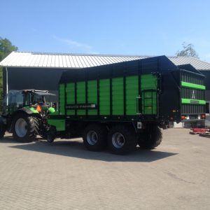 ladewagens kipper 013 (Large)